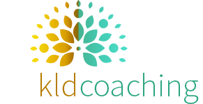 kld coaching and Hypnotherapy